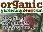 organicgardeningzen.com