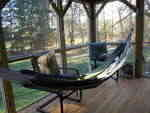 hammock gal