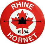 RhineHornet
