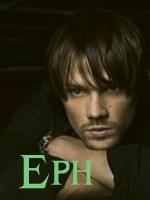 Ephraim Englewood