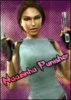 Naazinha_Punisher