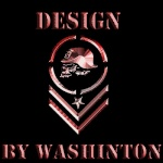 Washinton