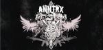 Antrax 9.5