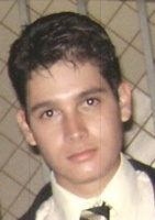 Felipe Albuquerque