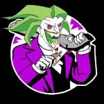 Joker_Sadino