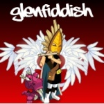 Glenfiddish