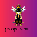 prospec-enu