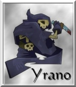 Yrano
