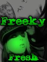 FreekShit