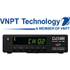 VNPT Technology