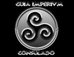Consulado Guia Imperivm