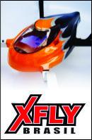XFLY Brasil