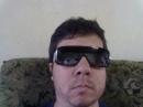 michael.dias.52012