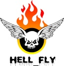 Hell_Fly