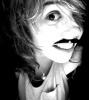Moustachue