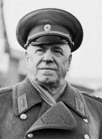 Zhukov