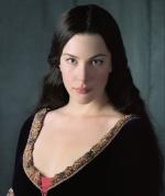Renata Shenke