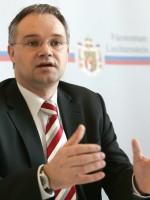 Constantino Peyrel