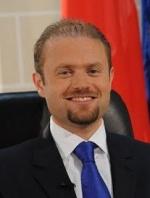 Martín Caggiano