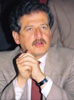 Zabdiel Caleb Suárez