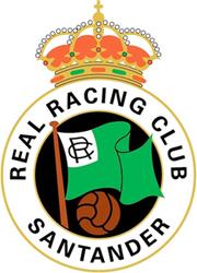 FC Balon Pinchado
