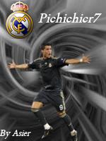 pichichicr7