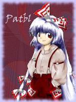 Patbl