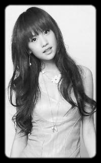 Shin SungHee