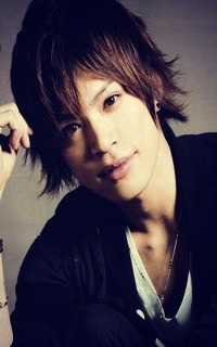 Yusuke Ryo