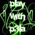 Play With'> [P3la]