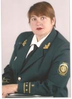 Шкалдыкова