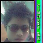vinhkey_bg