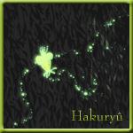 Hakuryû