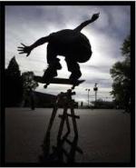 melli skate ;)