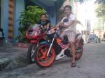 bachlong246