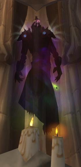 Guia Shadow Priest PvE Pika10