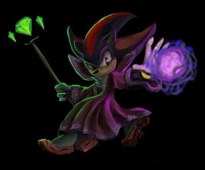 Guia Shadow Priest PvE Shadow11