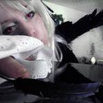 Disgaea_Phantasm