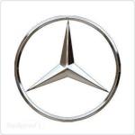Admin][MercedesC