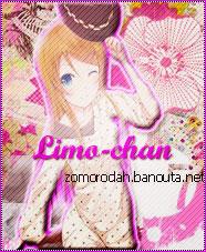 Limo-Chan