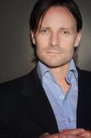 Matthew O'Driscoll