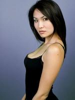 Lucy Lee Peng