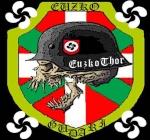 Euzko_Thor