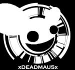 xDeadmau5x