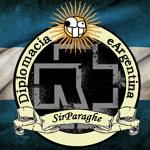 SirParaghe