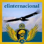 elinternacional