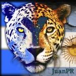 JuanPR
