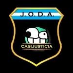 CasiJusticia