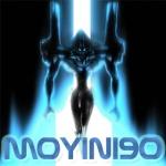 moyini90