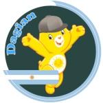 Dagian